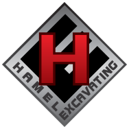 Hamel Excavating