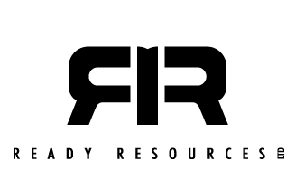 Ready Resources